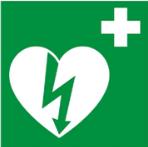 aed logo