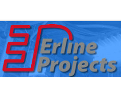 Erline Projects